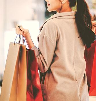 Le phygital : comment enrichir l'expérience client en magasin ?