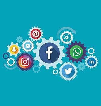 Comment analyser l'activité sur les réseaux sociaux ?