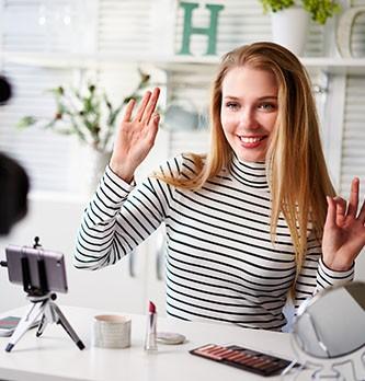 Comment utiliser les influenceurs pour favoriser l'engagement client ?