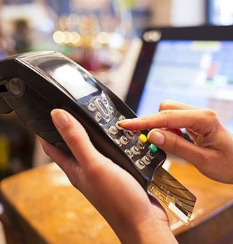 Comment enrichir le parcours client via le terminal de paiement ?