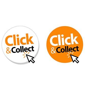 Comment mettre en place un système de click and collect ?