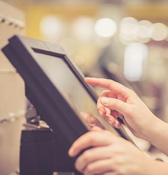 Phygital : Comment mettre en place la digitalisation d'un point de vente ?
