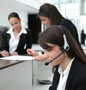 Comment utiliser la data client pour proposer un accueil personnalisé ?