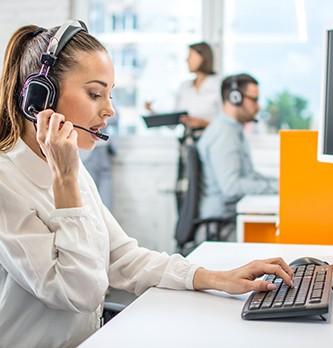 Comment appliquer le concept d'expérience client ?