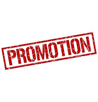 Comment maximiser l'efficacité de ses opérations promotionnelles ?