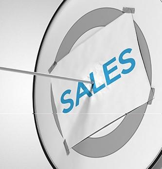 Comment créer une promotion personnalisée ?