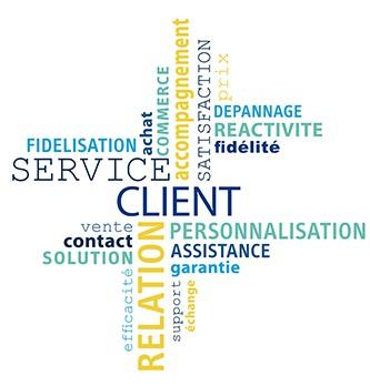 Comment travailler sa charte écrite de relation client ?