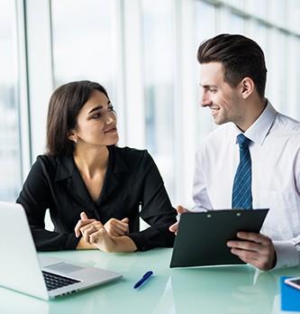 Comment travailler sa charte orale de relation client ?