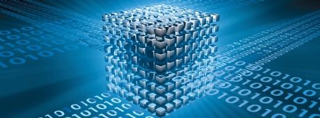 Perspectives et évolutions du data marketing