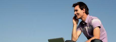 E-mail, mobile marketing et réseaux sociaux