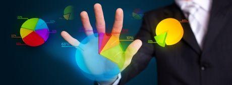 Gestion et optimisation des données marketing