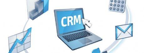 Bien choisir sa plateforme CRM