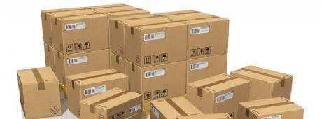 Points relais : un mode de livraison en progression