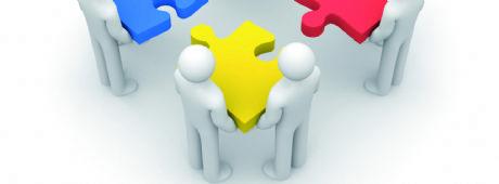 Les 4P du mix-marketing doivent être cohérents les uns avec les autres pour que la stratégie fonctionne.
