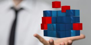 Comment créer une holding