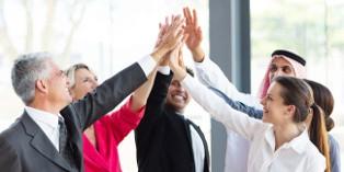 Comment mettre en place une opération de teambuilding
