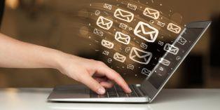 Comment mettre en place une campagne d'e-mailing