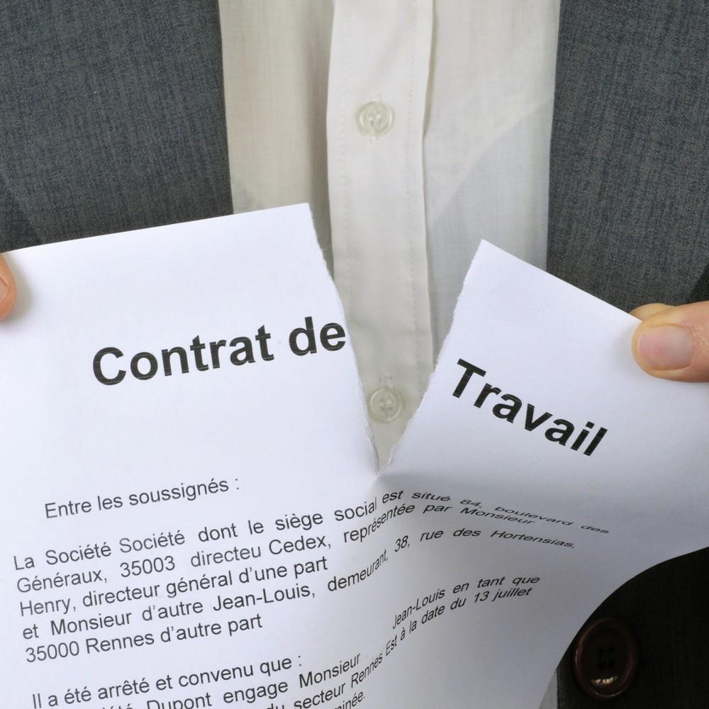 Licencier un salarié nécessite le respect d'une procédure codifiée.