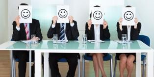Comprendre le comité d'entreprise