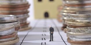 Comment diversifier sa politique de rémunération