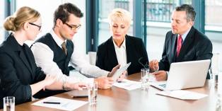 Comment recruter en groupement d'employeurs