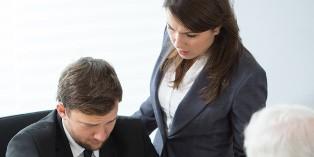 Comment gérer un litige avec ses salariés