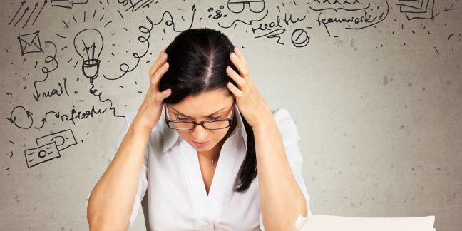 Lorsqu'une entreprise se retrouve dans l'incapacité d'honorer ses engagements, elle doit réfléchir aux meilleurs moyens d'étaler ses dettes.