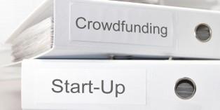 Comment se lancer dans le crowdfunding