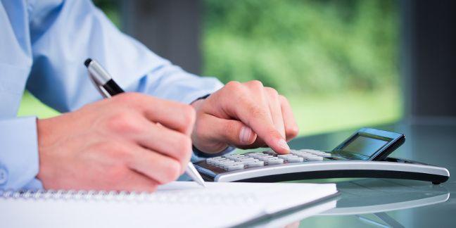Le devis clarifie le contrat passé entre le client et son fournisseur.