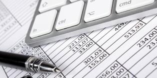 Trésor Bijoux choisit Cards Off pour sécuriser ses paiements sur Internet