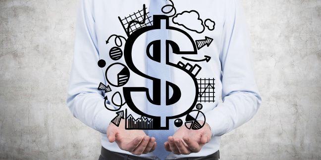 Les entreprises ont à coeur d'optimiser leur trésorerie  pour financer leur développement.