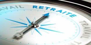 Comment mettre un salarié à la retraite