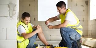 Comment prévenir les risques professionnels