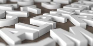 Comment améliorer le référencement d'un site internet