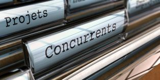Comment mettre en place une veille concurrentielle