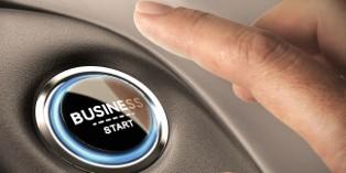 Identifier les aides à la création d'entreprise