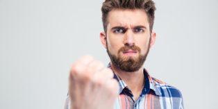 Comment gérer les réclamations clients