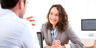 Comment conduire l'entretien professionnel