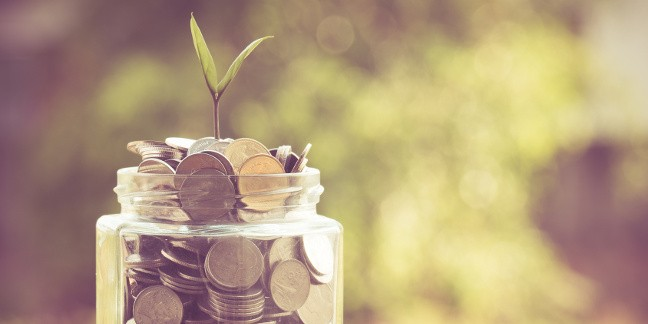 Prime d'interessement et participation permettent au salarié de se constituer une épargne.
