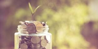 Comment mettre en place une politique d'épargne salariale