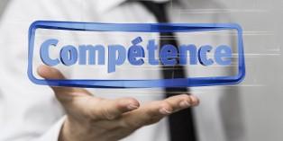 Proposer un bilan de compétences à ses salariés