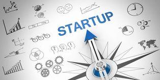 Comment choisir un incubateur pour lancer sa start-up