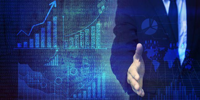 Faire entrer un fond d'investissement au capital de l'entreprise reste une bonne solution pour débloquer des liquidités.