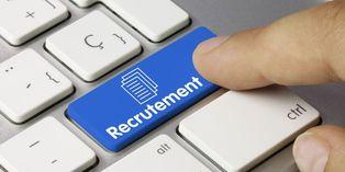 Comment réussir un recrutement