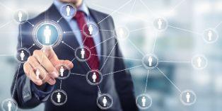 Comment organiser sa présence sur les réseaux sociaux