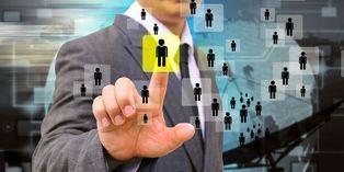 Comment gérer les talents de l'entreprise