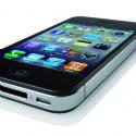 iPhone : 58% commentent les programmes TV en direct sur les réseaux sociaux