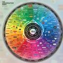 Prisme de la conversation sur les médias sociaux : quatrième édition