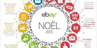 X.Commerce, l'écosystème global d'EBay, signe dix partenariats