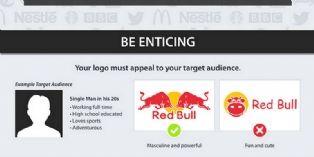 Comment créer le logo idéal pour sa marque